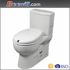 china sanitary automatic toilet seat cover china automatic toilet seat cover sanitary toilet seat