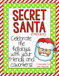 78 Best Christmas  Gift Exchange Games Images On Pinterest Christmas Gift Exchange Email