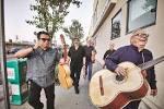 Los Lobos: Digital Box Set