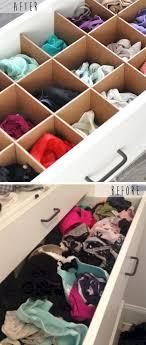 bnib ikea oleby wardrobe drawer. The Best Diy Apartment Decorating Ideas On A Budget No 13 Bnib Ikea Oleby Wardrobe Drawer
