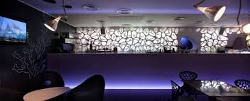 Bar Designs Ideas impressive modern bar displaying amazing design ideas