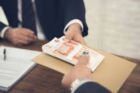 Никому на Западе мы не нужны Котируется ли российский диплом в  Паспорт чужой деньги мои Как кредитные аферисты берут займы