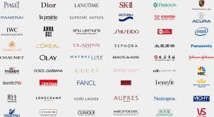 makeup brands logo. logo quiz ultimate level 19 cosmetics png x our clients makeup brands