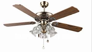 modern ceiling fans with lights modern ceiling fan light fan lamp with ceiling lights with fans