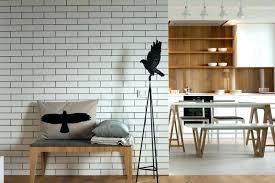 painting interior brick walls indoor brick wall brick facade interior wall interior brick wall painting ideas