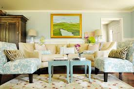 bright colored furniture. bright southern motion furniture in living room traditional with wall colors next to sherwin williams colored
