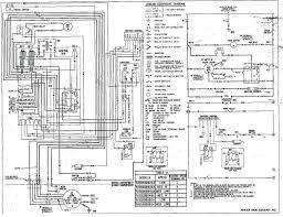 trane gas furnace wiring diagram wiring diagram \u2022 Old Furnace Wiring Diagram older gas furnace wiring diagram wiring diagram rh teenwolfonline org lennox gas furnace wiring diagram furnace