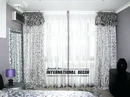 bedroom curtain designs. Designs For Curtains Designer Bedroom Of Good Bedrooms Images Top Excellent . Curtain