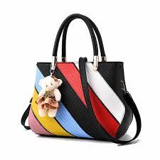 MONNET CAUTHY Women's <b>Bags</b> Elegant Office Ladies Fashion ...