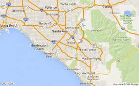 google orange county offices. Google Orange County Offices