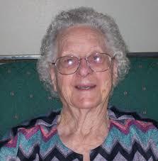 Ione Elva Painter Palmer   Obituaries   heraldextra.com