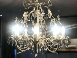 laura ashley chandelier laura ashley chandelier wallpaper laura ashley chandelier