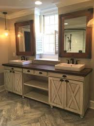 country rustic bathroom ideas. Country Rustic Bathroom Ideas Beautiful Best Bathrooms On D