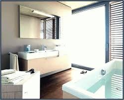 Wasserfeste Farbe Badezimmer Design 650526 Fliesenfarbe Bad