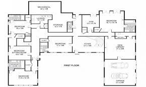 decorative u shaped house plan 28 with courtyard shapede plans modern indoor pool australia single level