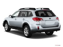 subaru outback 2014. Plain Subaru 2014 Subaru Outback Inside U