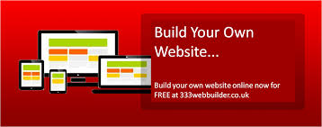 how to create a website of cost cardiff web design company are you looking to out how to create a website of cost