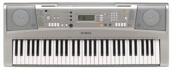yamaha electric keyboard. yamaha psre303 keyboard electric