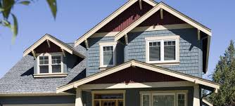 excellent craftsman house archives page of exterior home decoration internet archive pages with craftsman home colors exterior
