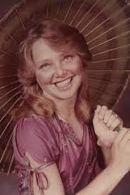 Valerie Stroup avis de décès - Tampa, FL
