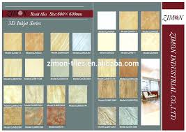 diffe types of floor tiles bathroom for inspirations tile ceramic in india diff diffe types of tile
