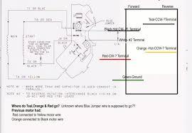 Dayton Motor Capacitor Chart Electric Motor Wiring Diagram Forward Reverse Best Of Dayton