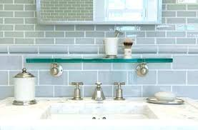 fancy light green tiles bathroom terrific tile ideas from reader bathrooms subway seafoam bathro
