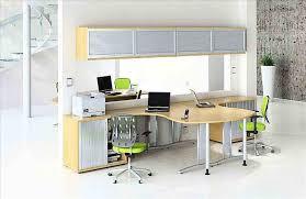 ikea home office storage. Amp Ireland Rhfloridagolfhomeprocom Minimalist Rhunepauselitterairecom Home Ikea Office Storage Ideas Furniture Uk G