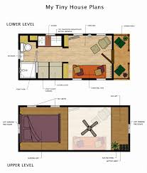small house plans with material list new apartments free tiny house plans best about tiny house