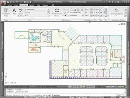 autocad architecture 2016 demo schedules