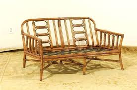 vintage furniture manufacturers. Vintage Rattan Furniture Decorative By Reed 2 Manufacturers D