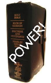 I Belong To The Church Of Jesus Christ Flip Chart Primarily Singing Seminary Scripture Power