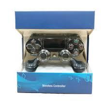 <b>dropship</b> custom <b>game controller</b> For Precision - Alibaba.com