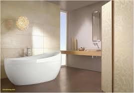 Badezimmer Braun Beige Deko