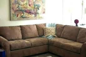 craigslist sectional couch sparkling sectional sofa or sectional sofas pa sectional sofa new nice pa furniture craigslist sectional