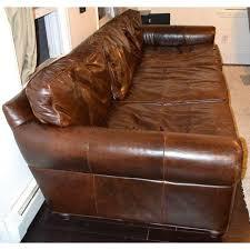 Bassett Bedroom Furniture Sutton Sofa Lancaster Restoration
