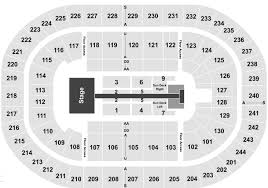Times Union Center Tickets With No Fees At Ticket Club