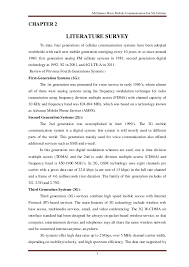 essay on mobile communication mobile communication technology essay cellular phones