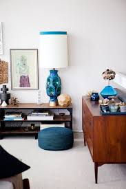 how to decorate your home like a pro l essenziale