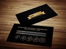 20 Membership Card Designs Psd Vector Eps Jpg Download