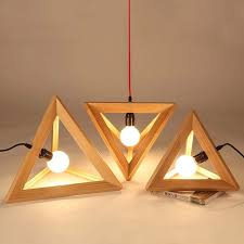 modern retro lighting. aliexpresscom buy vintage cord pendant lights wood socket retro lamp 120cm colorful wire wooden chandelier ceiling for dining room from modern lighting a