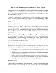 Accident Claim Form Template. Freight Claim Form Template Elegant ...