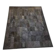 amazing restoration hardware rug pad with ben solieman for restoration hardware sculpted hide area