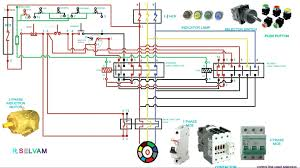 3 phase motor starter wiring diagram sample wiring diagram three phase motor contactor wiring diagram 3 phase motor starter wiring diagram circuit diagram contactor best 3 phase motor starter wiring