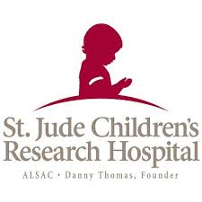 Image result for saint jude children's research hospital hospital