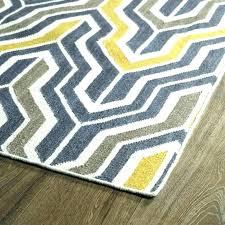 chevron bath mats yellow gray chevron area rug yellow and gray chevron area rug wonderful rugged