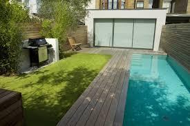Small Picture Brilliant Garden Design England Best English Gardens Ideas On