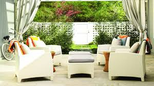 outdoor living room furniture. outdoor living room living furniture