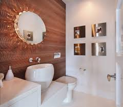 Decorative Bathroom Sinks Bathroom Design Furniture Bathroom Interior Awesome Home