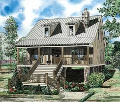Emejing Elevated Home Designs Ideas  Interior Design Ideas Elevated Home Plans